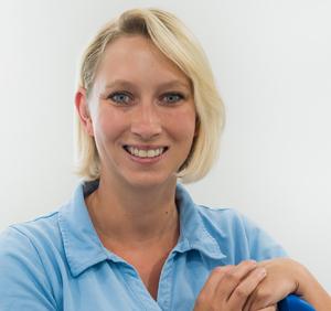 Kathrin Zimmermann